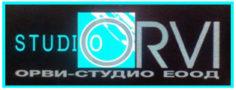Orvi Studio