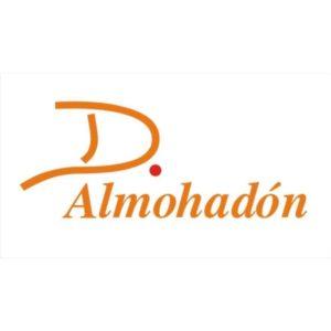 almohadon