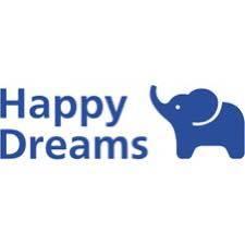 happy dreams 2